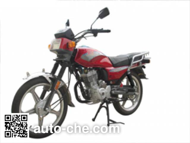 Dayang motorcycle DY125-2H