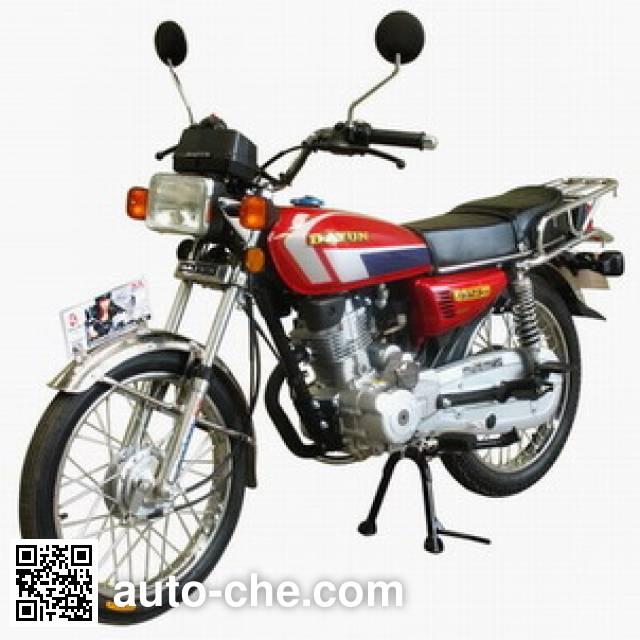 Dayun motorcycle DY125-2K