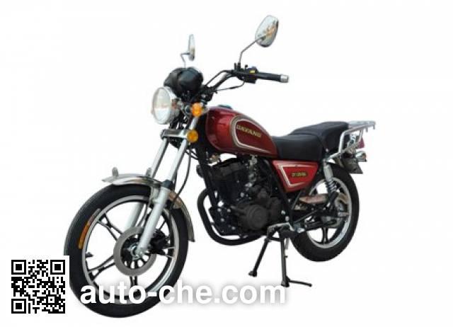 Dayang motorcycle DY125-56