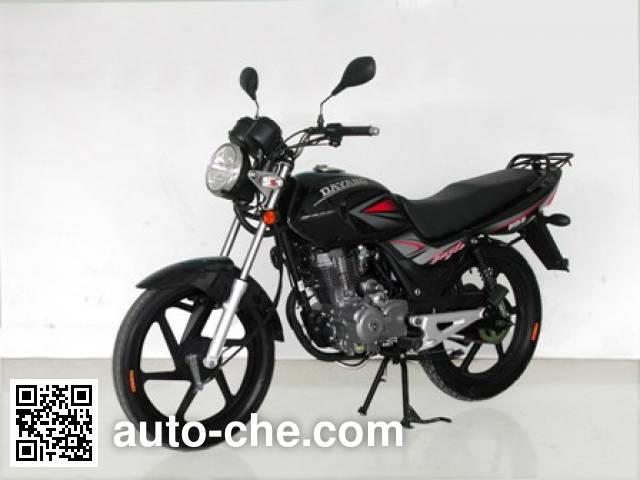 Dayang motorcycle DY125-58