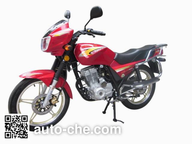 Dayun motorcycle DY125-5K