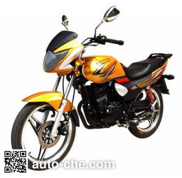 Dayang motorcycle DY125-61