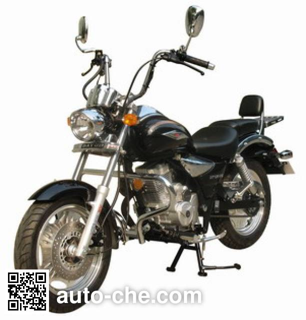 Dayun motorcycle DY125-7K