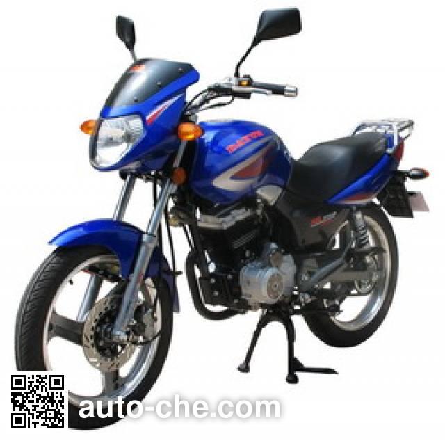Dayun motorcycle DY125-9K