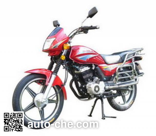 Dayun motorcycle DY125-D