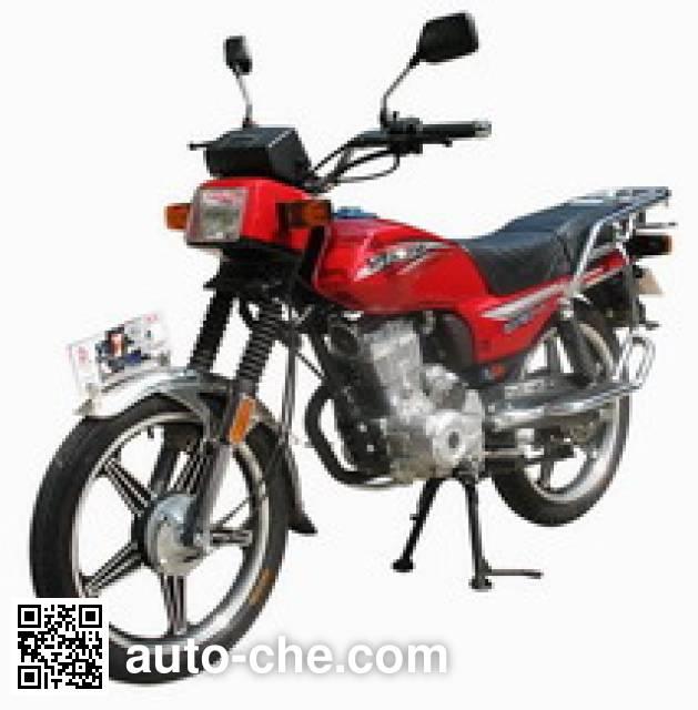 Dayun motorcycle DY125-K