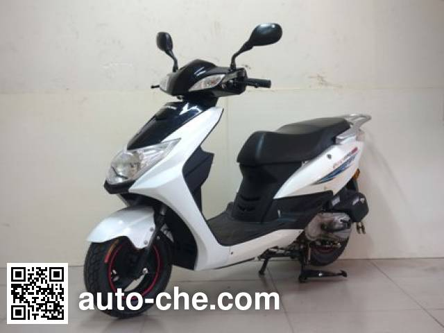 Dayang scooter DY125T-29