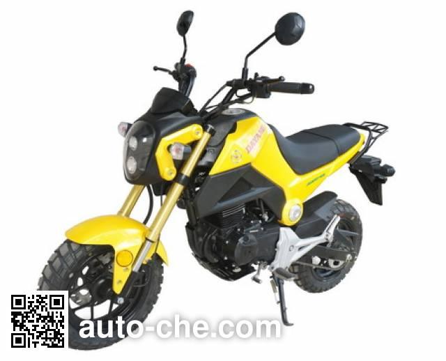 Dayang motorcycle DY150-101