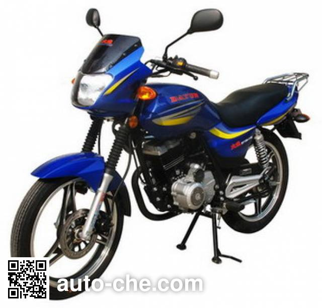 Dayun motorcycle DY150-11K
