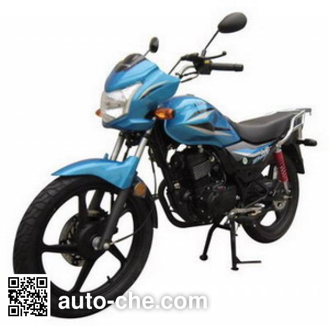 Dayang motorcycle DY150-16H