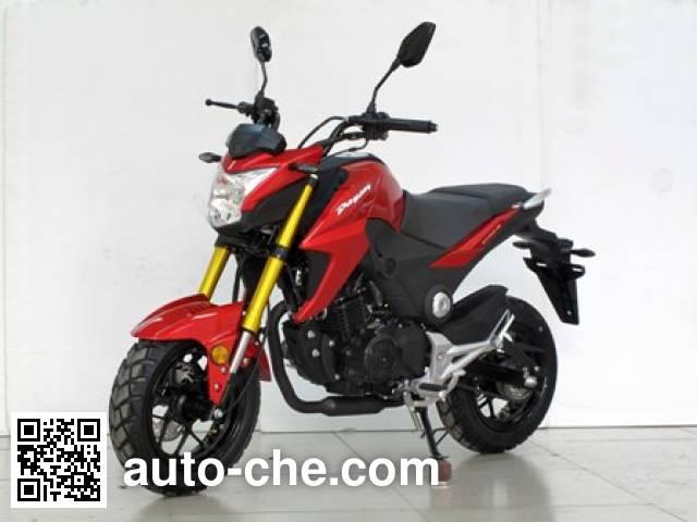 Dayang motorcycle DY150-18