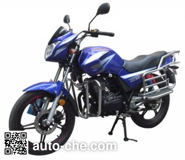 Dayang motorcycle DY150-21A