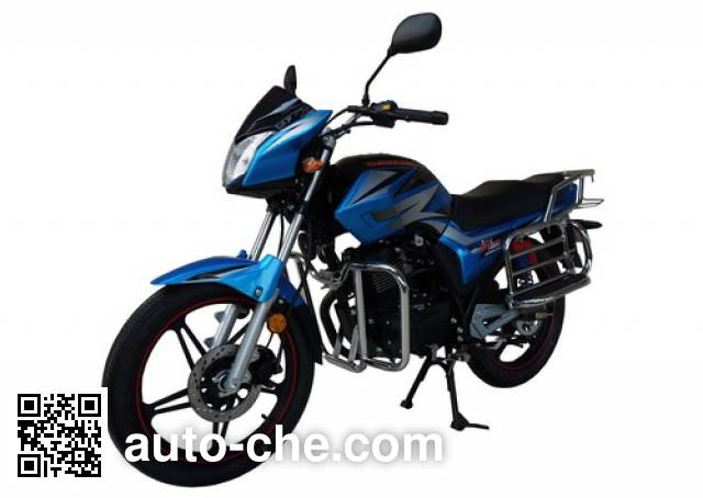 Dayang motorcycle DY150-21C