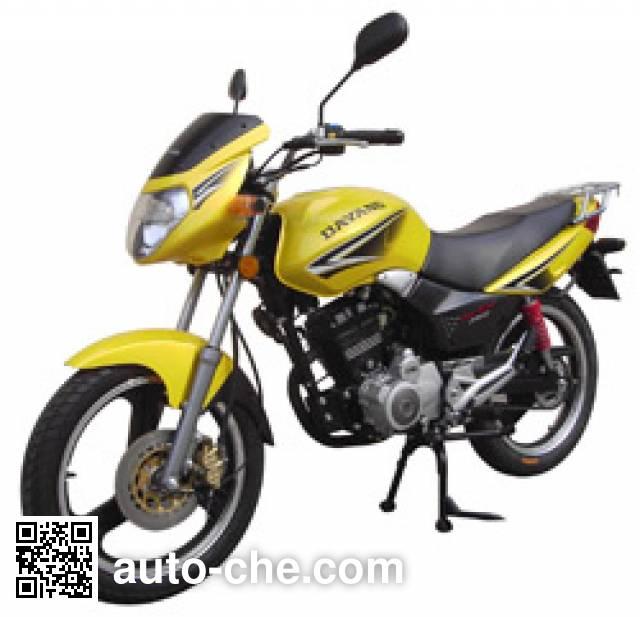 Dayang motorcycle DY150-23