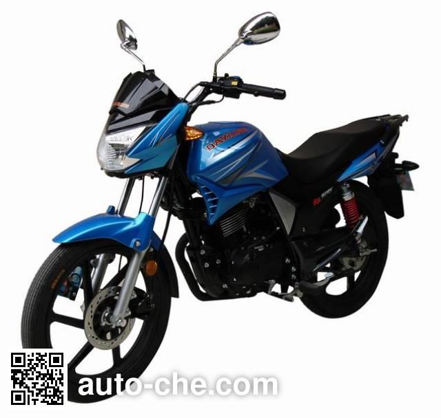 Dayang motorcycle DY150-27