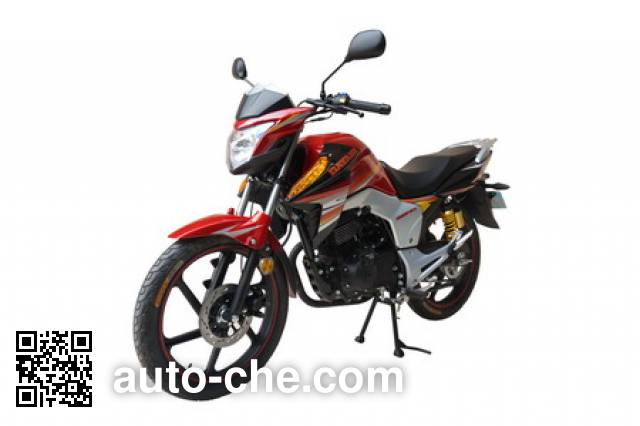 Dayang motorcycle DY150-27A