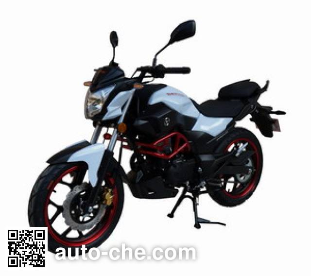 Dayun motorcycle DY150-29