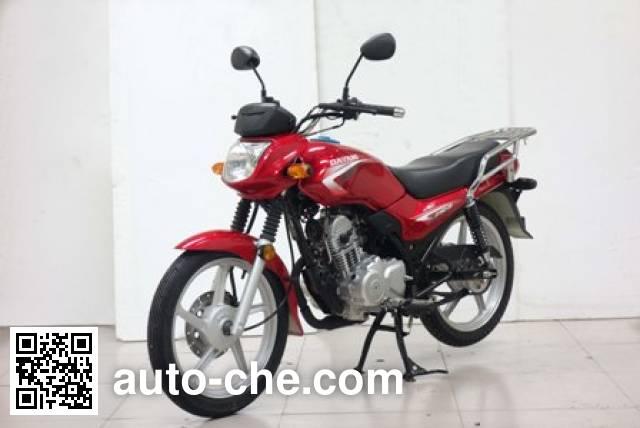 Dayang motorcycle DY150-39