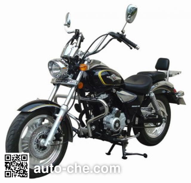 Dayun motorcycle DY150-4K