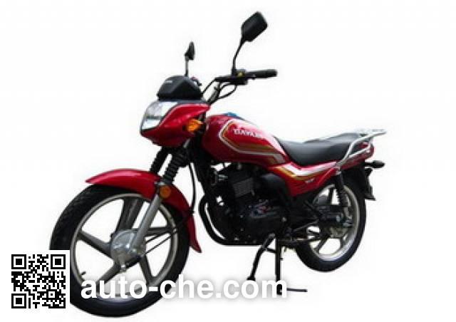 Dayang motorcycle DY150-5E