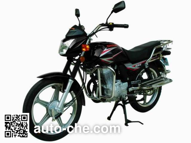Dayang motorcycle DY150-5E