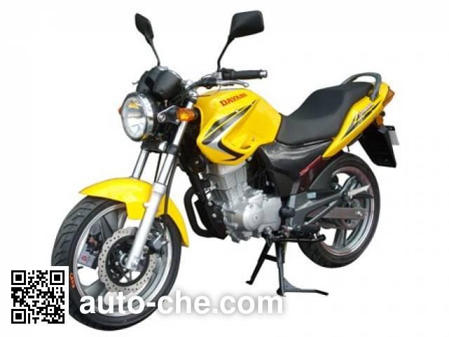 Dayang motorcycle DY150-6