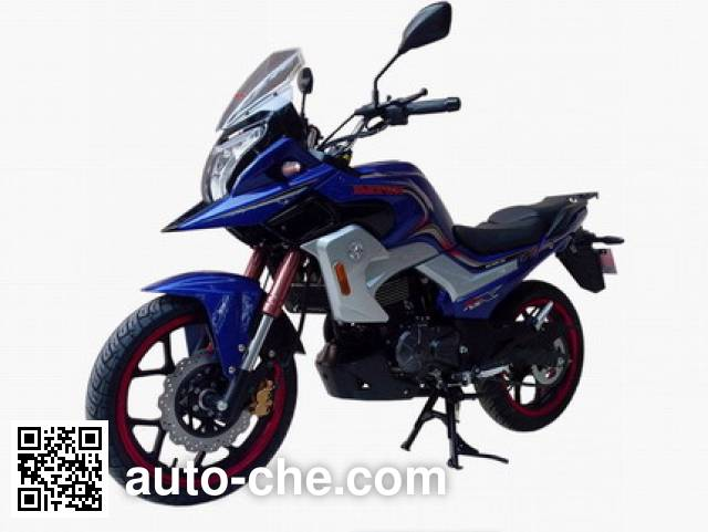 Dayun motorcycle DY200-2X