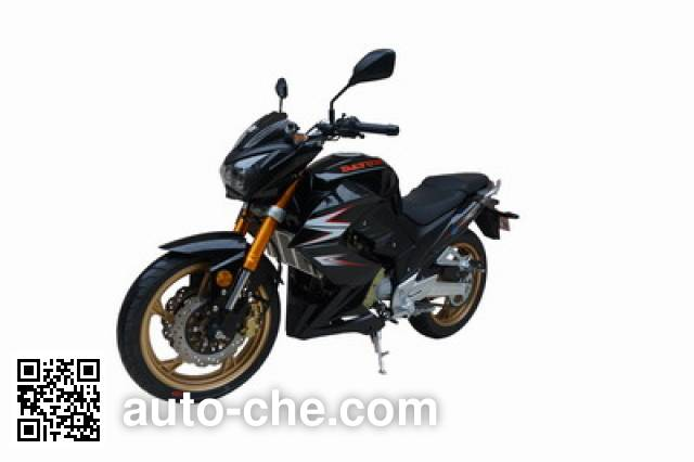 Dayun motorcycle DY250-3
