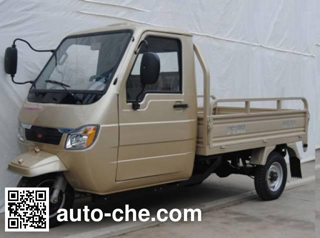 Dayang cab cargo moto three-wheeler DY250ZH-3A