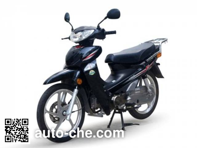 Dayang 50cc underbone motorcycle DY48Q-2D
