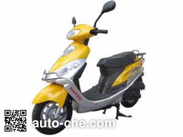Dayun scooter DY60T