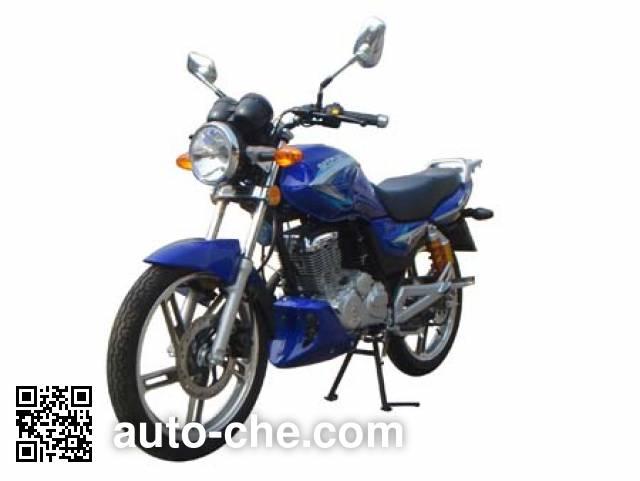 Suzuki motorcycle EN150-A