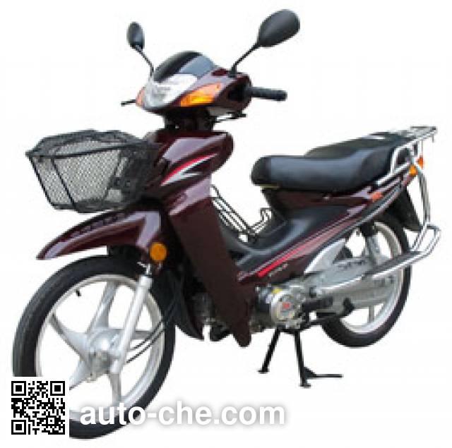 Fengchi underbone motorcycle FC110-2H