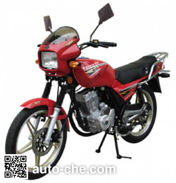 Fengchi motorcycle FC125-5H