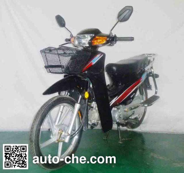 Fenghao underbone motorcycle FH110