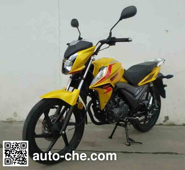 Fenghao motorcycle FH150-7