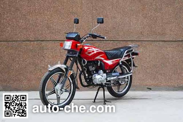 Fenghuolun motorcycle FHL125-27A