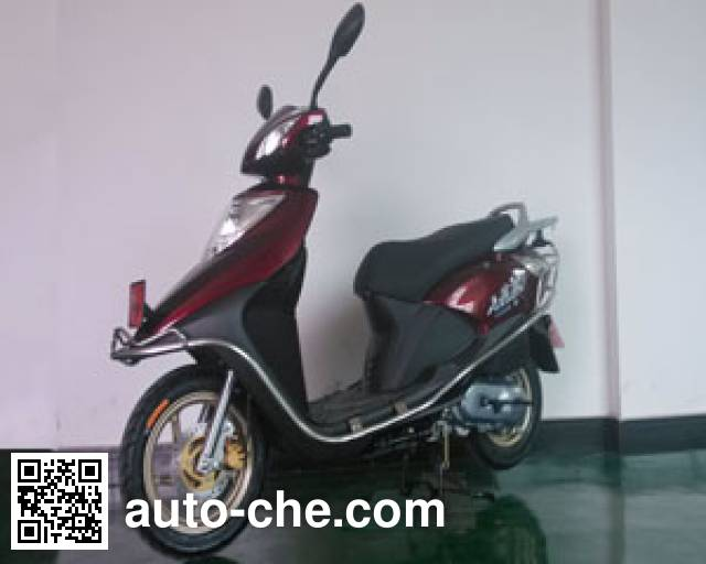 Fekon scooter FK100T-2A