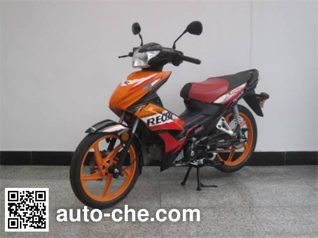 Fekon underbone motorcycle FK110-3C