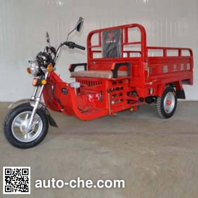 Fekon cargo moto three-wheeler FK110ZH-B