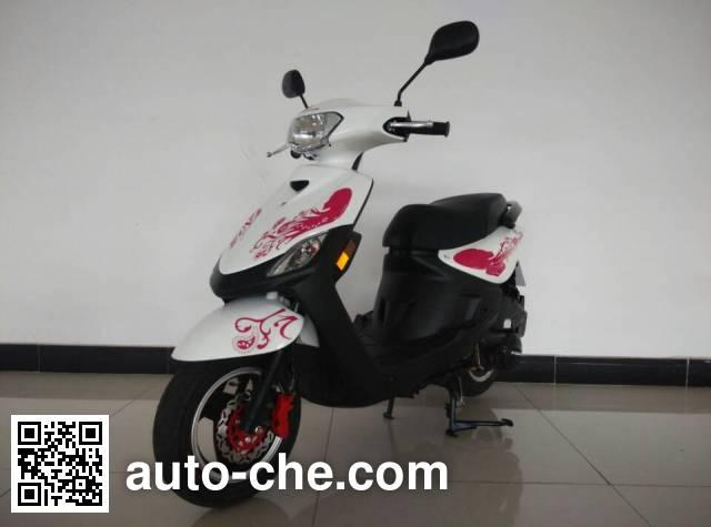 Fekon scooter FK125T-6A