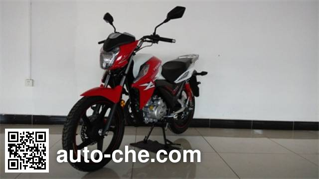 Fekon motorcycle FK150-10C