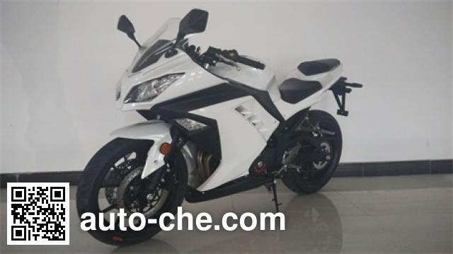 Fekon motorcycle FK350-15A