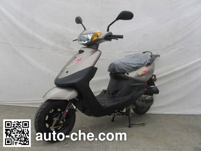 Fengguang 50cc scooter FK48QT-6A