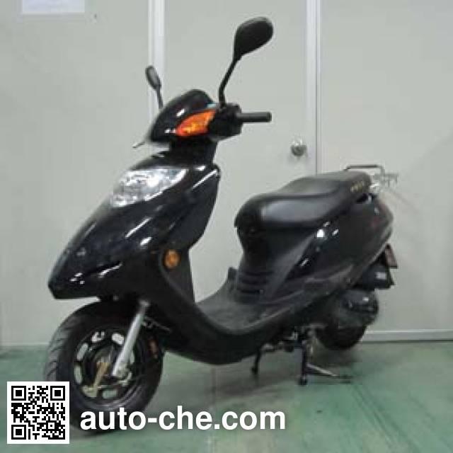 Fekon 50cc scooter FK48QT-G