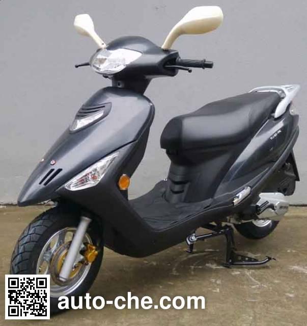 Feiling scooter FL125T-36C
