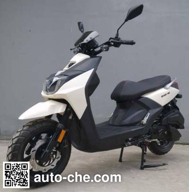 Feiling scooter FL150T-30C