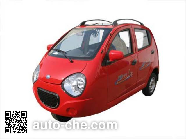 Fulu passenger tricycle FL150ZK-3A