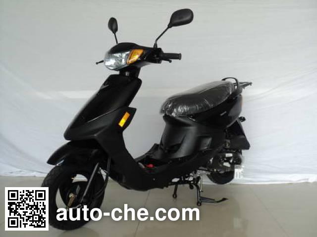 Feiling 50cc scooter FL50QT-3D