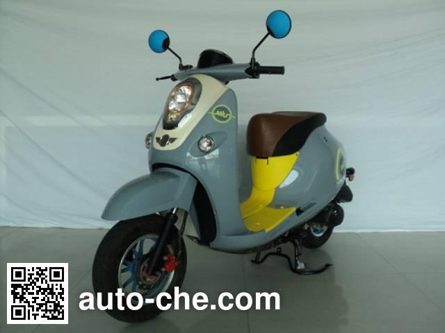Feiling 50cc scooter FL50QT-4D
